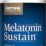 Melatonin Helps Epileptic Children Sleep