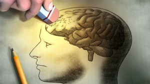 Low Vitamin D Associated With Accelerated Cognitive Decline
