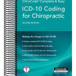 ICD Coding for Chiropractic